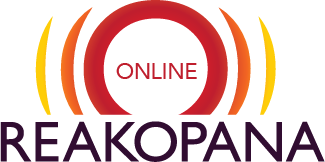Reakopana Online Website